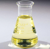 Aniline-Datis Export Group-Supplier