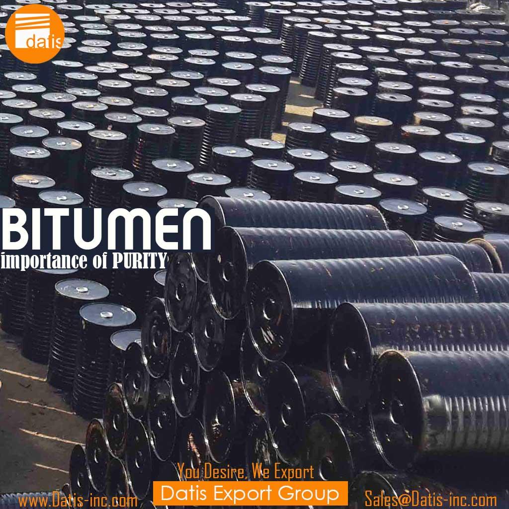 Datis-Export-Group-BITUMEN- supplier