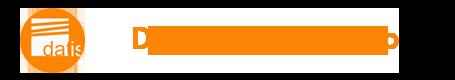 Datis Export Group-Contact us