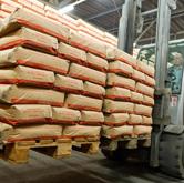 Datis Export Group-Grey Portland Cement Supplier Exporter