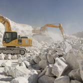 Datis Export Group-Gypsum Rock supplier