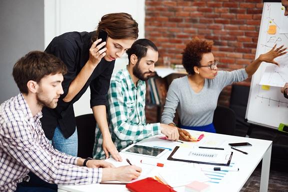 Datis-Export-Group-supplier-team-exporter-fob cif