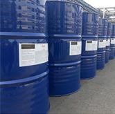 Isocyanate-Datis-export-Group-supplier