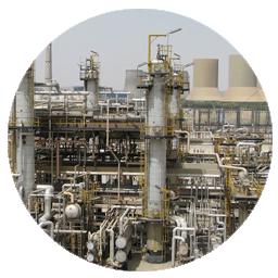 Jey Oil-Datis Export Group
