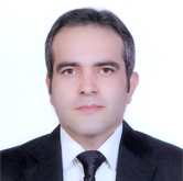 M Reza Gharaei-Datis Export Group