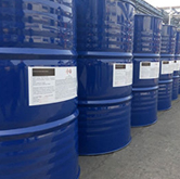Methylene Diphenyl Diisocyanate-Datis Export Group-Supplier