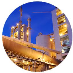 Mashhad Cement-Datis Export Group Supplier-price