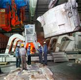 Metal products supplier-Datis Export Group