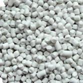 PVC-Datis-export-Group-supplier-exporter