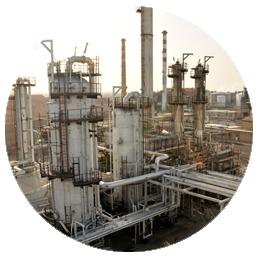 Pasargad Oil-Datis Export Group