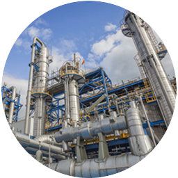 Petrochemical products-datis export group-supplier