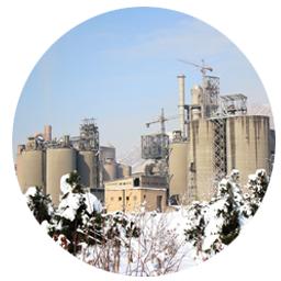 Tehran Cement-Datis Export Group Supplier-price