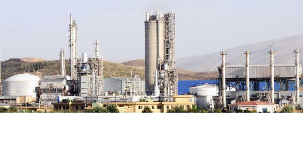 Urea 46-Prilled-Nitrogen Fertilizer-Datis Export products-Supply and Export
