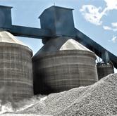 cement clinker-exporter-Datis Export Group-iran