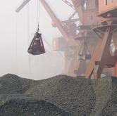 cement clinker-supplier-Datis Export Group