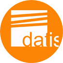 Datis Export Group
