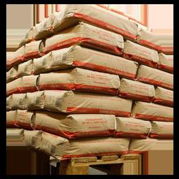 Cement Type 1