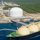 LPG-Liquefied Petroleum Gas- datis export group