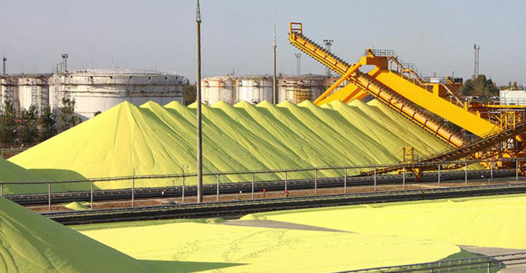 sulphure-datis-export-group-sulfur-supplier