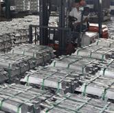 Aluminium ingot-Datis Export Group-supplier