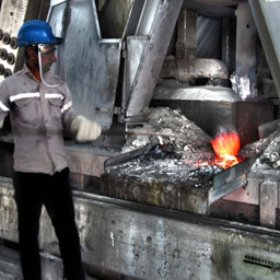 Aluminium ingot-Datis Export Group-supplier-iran-lme