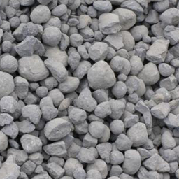 Cement Clinker Type 1