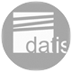 DATIS EXPORT -SUPPLIER-Petrochemical-Portland Cement