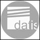 DATIS EXPORT -SUPPLIER-Petrochemical-Portland Cement