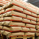 Grey portland cement-Datis Export Group-type 1-price