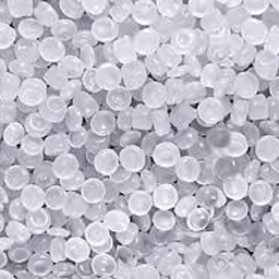 LF 0200-LDPE-Supplier-Datis Export Group-Iran-India-Uae-price