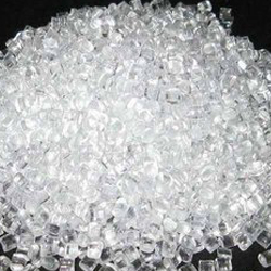 PC 0710-Poly carbonate-PC-Datis Export Group-price