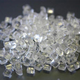 PC 1012-Poly carbonate-PC-Datis Export Group