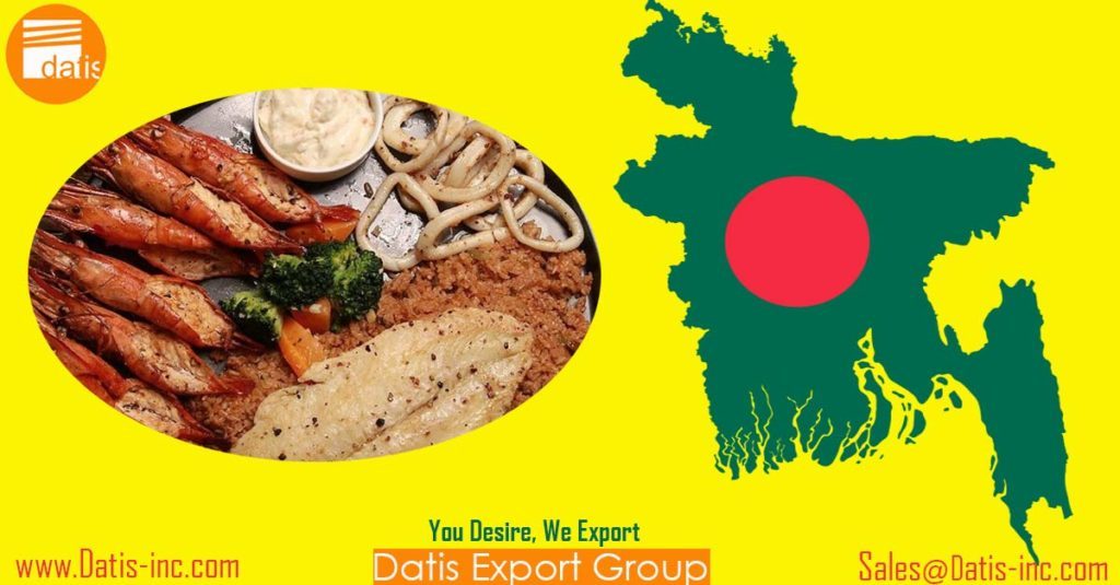 Portland Cement Clinker Supply and Export to Chittagong-Datis export Group