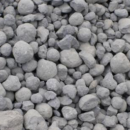 Cement Clinker Type 2