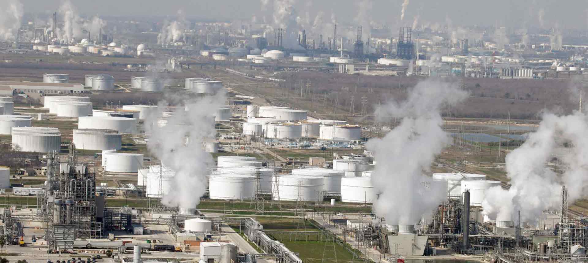 Supply Export Clinker Bitumen Urea-Datis Export Group