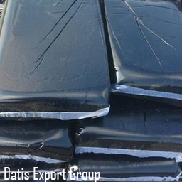 What is Bitumen- Datis export Group-Oxidized Bitumen-25 kg Carton-supplier-exporter-price