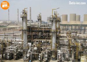 What is Bitumen- Datis export Group-Penetration Grade 60-70