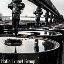 What is Bitumen- Datis export Group-Penetration Grade -price