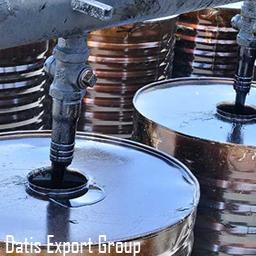 What is Bitumen- Datis export Group-Performance Grade-supplier-exporter-price