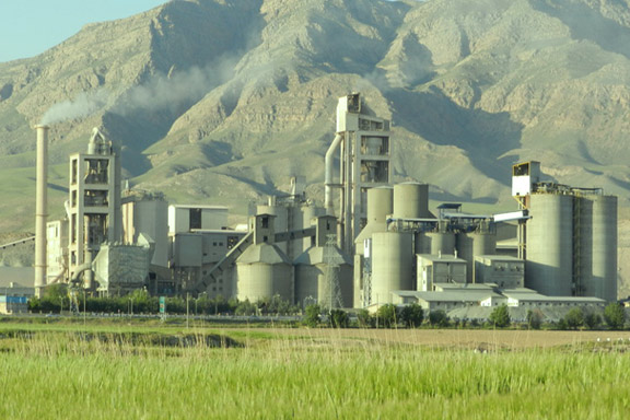 cement clinker-supplier-Datis Export Group-chittagong-iran-price per ton