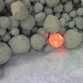 cement clinker-supplier-Datis Export Group-Chittagong-Iran