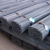 steel rebars-Datis Export Group-supplier-middle east