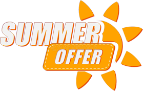 Cement Clinker Summer Offer