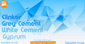 What is the FOB price of Cement Products