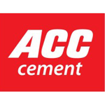 ACC cement-INDIA-Datis Export Group
