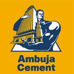 Ambuja Cement-Datis Export Group