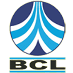 BCL cement-INDIA-Datis Export Group