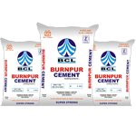Burnpur Cement bag-INDIA-Datis Export Group