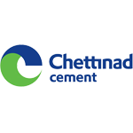 Chettinad Cement Corporation Pvt Ltd-INDIA-Datis Export Group