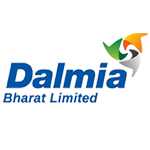 Damila Bharat limited-Datis Export Group